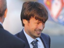 Сильва согласовал контракт с «Лацио»
