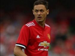 Матич: «Манчестер Юнайтед» будет бороться за титул АПЛ»