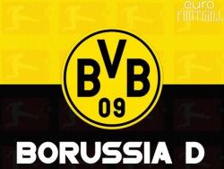 Футболисты дортмундской «Боруссии» поддержали акцию «Жизни тёмнокожих имеют значение»