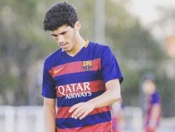 «Тоттенхэм» нашёл замену Эриксену в «Барселоне»