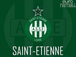 «Сент-Этьен» увольняет главного тренера после двух месяцев работы