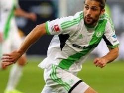 Защитник «Милана» Родригес не захотел переходить в «Локомотив» в рамках сделки по Миранчуку