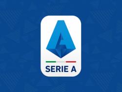 Бьянки: «Выиграть Серию А может «Интер»