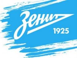 """Аршавин, Быстров и Кузяев прибыли в академию """"Зенита"""""""