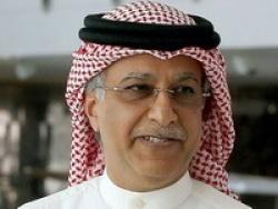 Шейх Салман против арестов чиновников ФИФА во время выбора президента организации