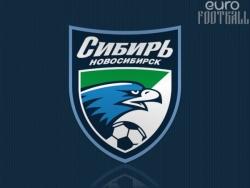 Правительство Новосибирской области не будет платить 25 млн рублей по долгам «Сибири»