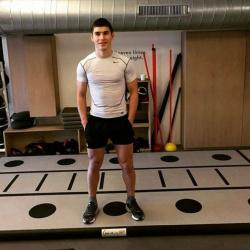 Малиновский может продолжить карьеру в клубе АПЛ