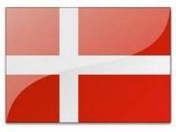 Экс-вратарь сборной Дании Соренсен завершил карьеру в возрасте 41 года