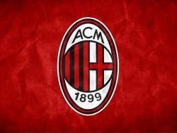 """В """"Милан"""" может перейти глава скаутской службы """"Арсенала"""""""