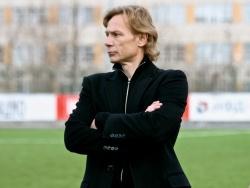 Пономарёв: «Вряд ли Карпин позовет в сборную Дзюбу. Он уже не нужен»