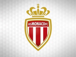 """Монако"" нашёл замену Моутинью, и это не Головин"