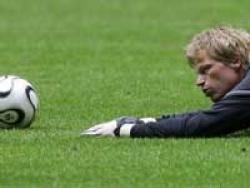 """Кан: """"Бавария"""" может победить """"Реал"""" и с Ульрайхом"""""""