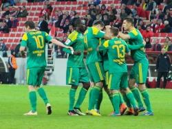 В каких российских городах в 2019-м году могут появиться профессиональные клубы