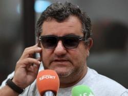 Райола пригрозил создателям симулятора FIFA судом