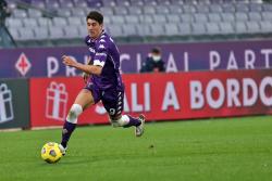 «Фиорентина» неожиданно обыграла «Лацио», Кокорин остался в запасе