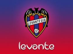 «Леванте» усилился полузащитником «Реала»