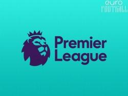 «Брайтон» - «Манчестер Сити»: прогноз на матч чемпионата Англии – 11 июля 2020