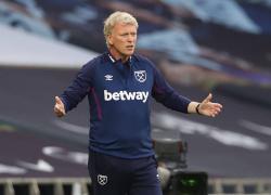 Мойес предложил свой вариант реформы британского футбола