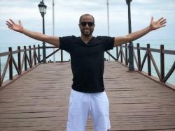 Моура - четвёртый бразилец, оформивший хет-трик в АПЛ