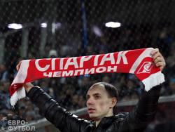 Юнес Бельханда отказался переходить в «Спартак»