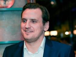 Булыкин: «Локомотив» одолел «Байер» благодаря воле к победе и гению Сёмина»