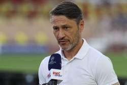 Ковач объяснил, почему Левандовски претендует на Золотой мяч