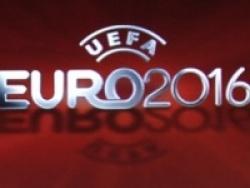 Футболисты сборной Греции попали в ДТП