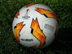 УЕФА объявил претендентов на звание лучшего футболиста недели в Лиге Европы