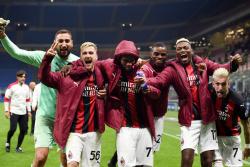 «Милан» сообщил о заболевании ассистента Пиоли коронавирусом