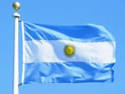 Экс-форвард «Ювентуса» Освальдо возобновил карьеру в Аргентине