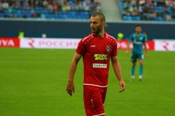 Таказов: «Тамбов» действительно может не выйти на матч против «Спартака»