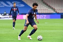 Арсенал поборется за защитника сборной Франции