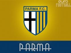 Жервиньо подписал новый контракт с «Пармой»
