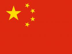 Сколько зарабатывают футболисты в Китае