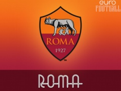 Кристанте заключил новый контракт с «Ромой»
