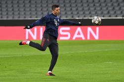 «Бавария» не смогла обыграть «Фрайбург», «Айнтрахт» пропустил 4 мяча от «Шальке»