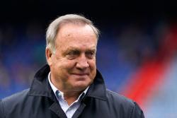 Адвокат  о переносе трех матчей Евро-2020 в Санкт-Петербург: Рад, что русские будут иметь возможность увидеть еще больше игр