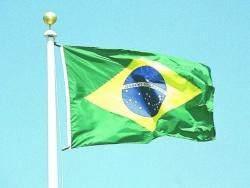 Бразильский министр требует посадить Робиньо в тюрьму