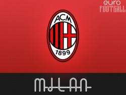 Директор «Милана»: «Не уверен, что мы ещё кого-то подпишем»