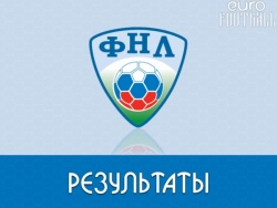 «Нижний Новгород» и «Крылья Советов» потеряли очки, «Торпедо» сильнее «Алании»