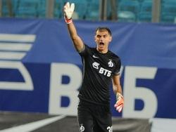 Новые футбольные клубы в России: оказывается, они не только умирают, но ещё и рождаются