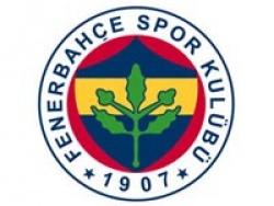 """В Турции не винят УЕФА, в """"Фенербахче"""" довольны жребием"""
