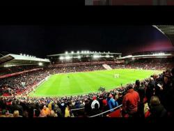 «Ливерпуль» - «Арсенал»: прогноз на матч Кубка лиги – 1 октября 2020