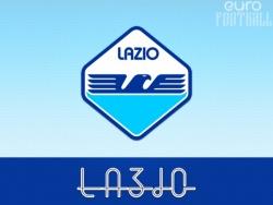 «Лацио» продлил контракт с Корреа до 2024 года