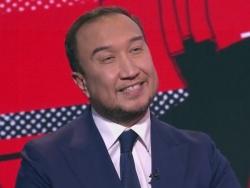 """Трабукки - фанатам """"Спартака"""": """"Извините за Петковича и Жиго"""""""