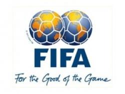 Колосков: Перенос чемпионата мира на зиму повлечет за собой колоссальные организационные неудобства