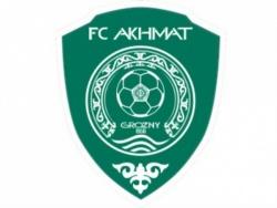 Как «Ахмат» открыл счёт в матче с «Краснодаром» - видео