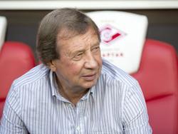 Сёмин: «Дзюба – отличный футболист и человек, спасибо ему за поддержку»
