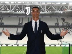 """Капелло рассказал, чего ждёт от Роналду в игре с """"Миланом"""""""
