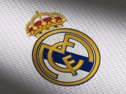 «Реал» интересуется полузащитником «Шальке» Матондо